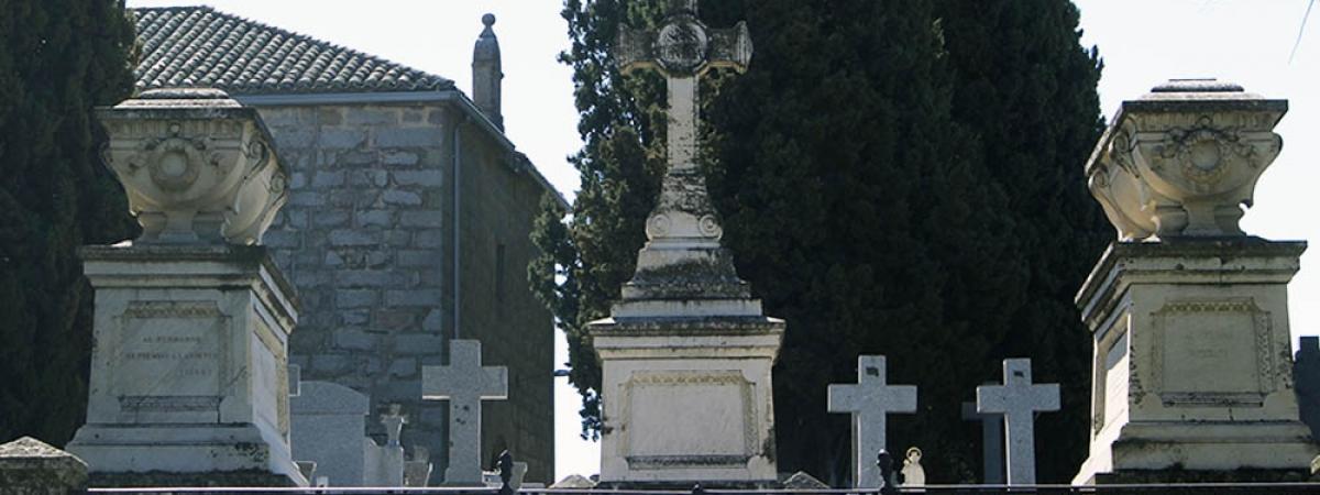Cementerio-y-ermita-de-la-paz-2-ruta-de-la-piedra-valdemorillo